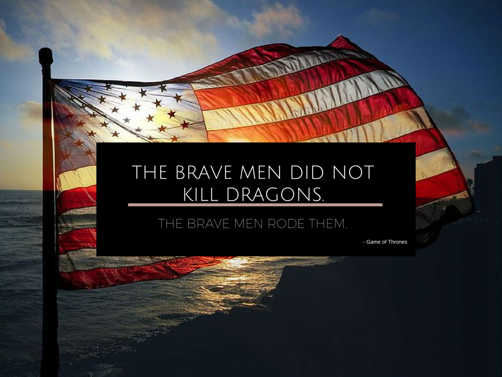 brave men Brave men on friday, may 25, 2018, dr bruce bickel returned to teach us by launching a new series on paul's letter to the church at philippi.