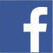 VFW Southern Conference on Facebook