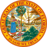 Seal_of_Florida