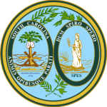 Seal_of_South_Carolina