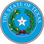 Seal_of_Texas