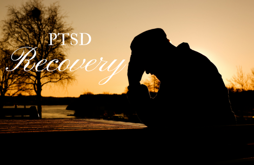 PTSD Recovery Methods